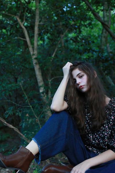 photo8