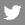 CharmeRのTwitter
