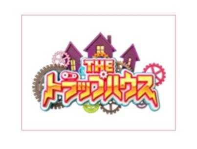 "<span class=""title"">収録撮影</span>"